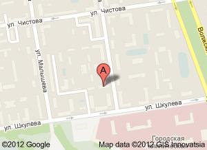 Детская больница имени сеченова в москве