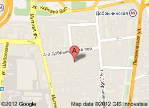 Детский медицинский центр КОНСИЛИУМ