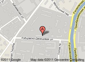 Детская городская больница Святого Владимира
