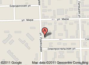 московская служба знакомств красные ворота