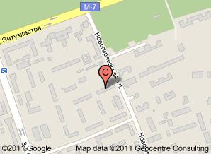 1 поликлиника красноярске в кировском районе