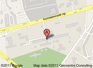Поликлиники и больницы города москвы