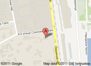 Стоматологическая поликлиника в выборгском районе спб 4