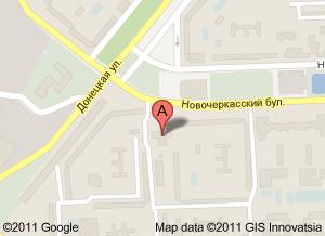 Детская поликлиника №112 города Москвы