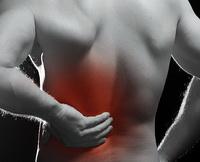 Как справиться с болью